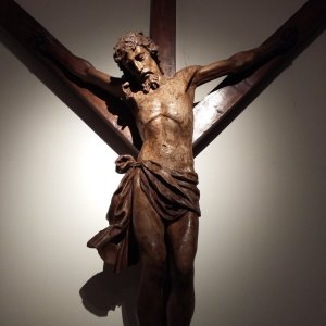 150925_Kreuz-Jesus_StFoillan-Aachen