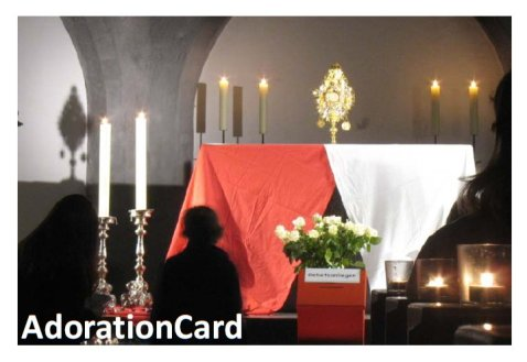 160518_AdorationCard_bild