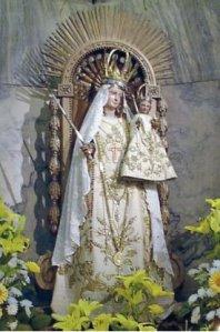 Maria-Gnadenbild-DomAachen