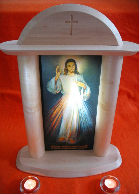 160605_Altar-Jesus-barmherzig-2c