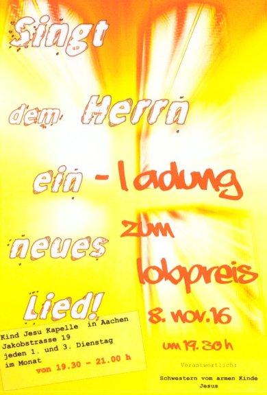 2016_lobpreis_kindjesu-aachen_b