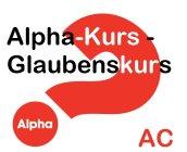 banner_alpha-kurs-ac