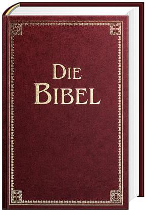die-bibel-cover