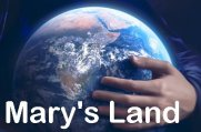 "Sieh den Film: ""Mary's Land"""