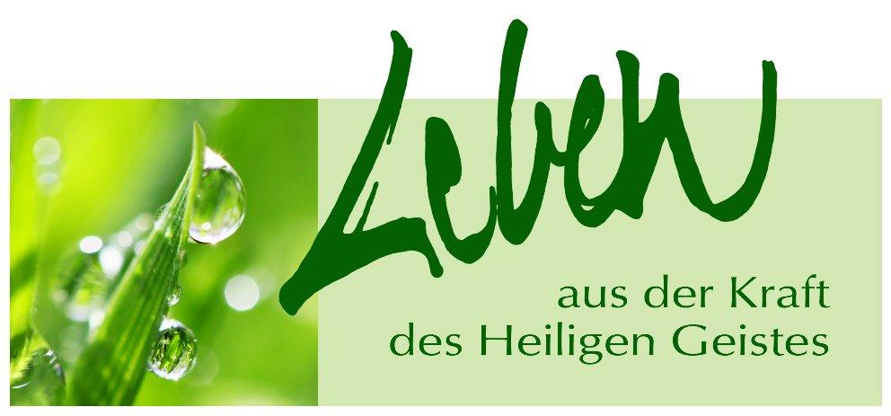 logo_lkhg_print