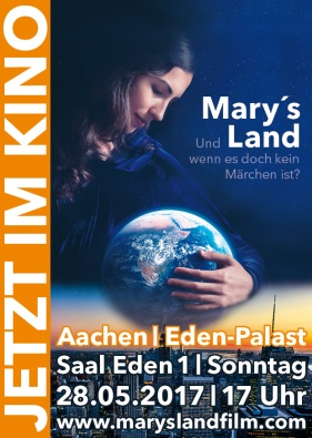 2017_Flyer-MarysLand_EdenPalast_Aachen