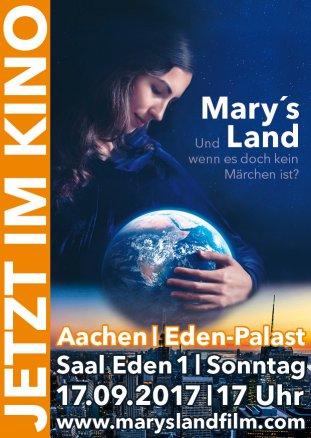 2017_Flyer-MarysLand_EdenPalast_Aachen3