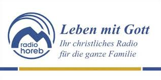 Logo_RadioHoreb