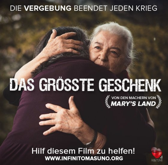Film-Das-Groesste-Geschenk
