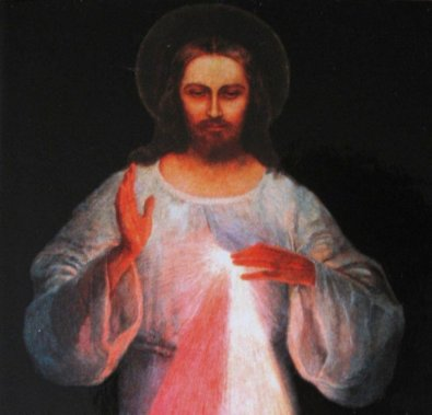 Jesus_Tagebuch-Faustyna-1