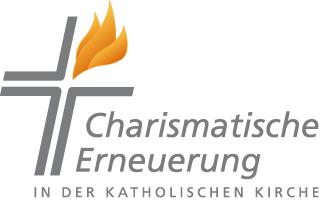 CE_Logo_klein