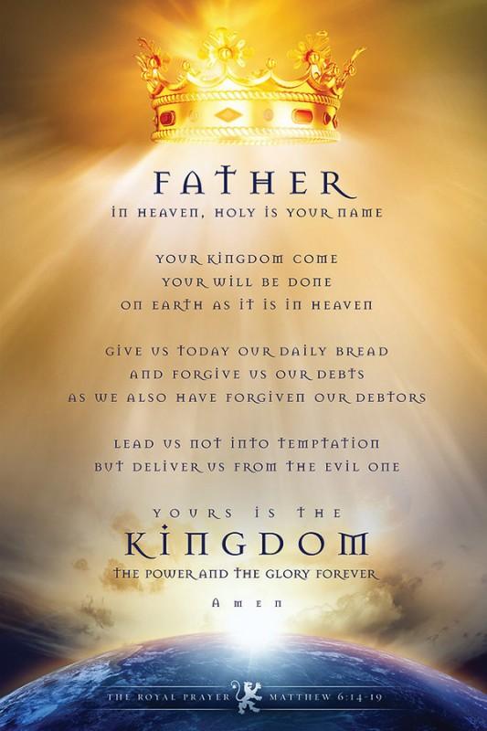 christian-religious-posters-royal-prayer-533x800