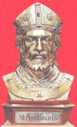 StApollinaris-von-Ravenna