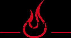logo_nightfever