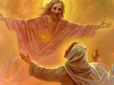 mariae-himmelfahrt