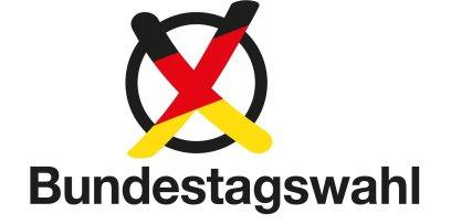 logo_Bundestagswahl