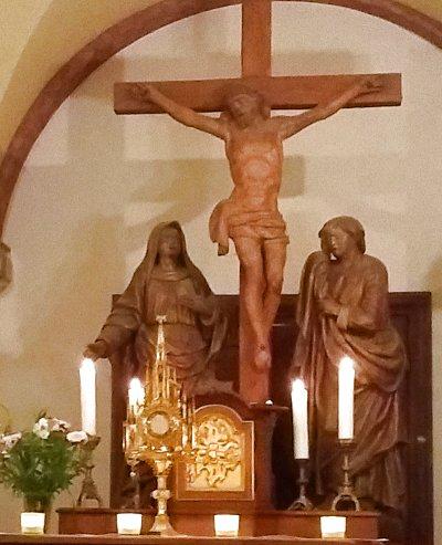 171017_Gebetsgruppe-3b