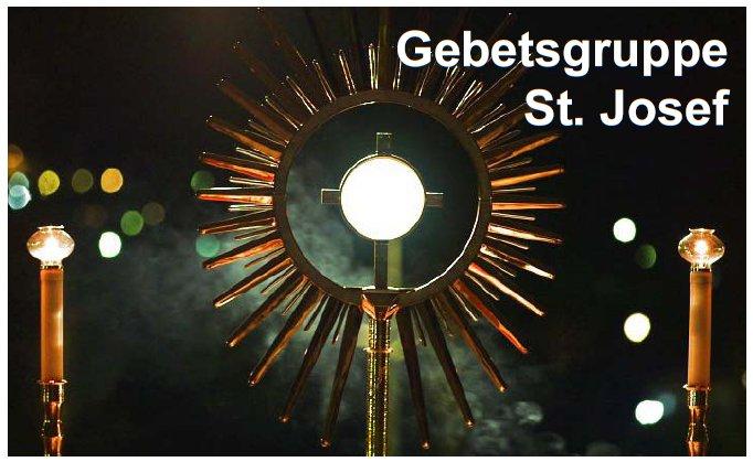 171203_GebetsgruppeCard-Aachen_front