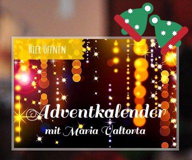 2017_Adventskalender-mit-Valtorta