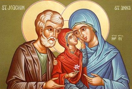 Heilige-Anna-Joachim-Maria