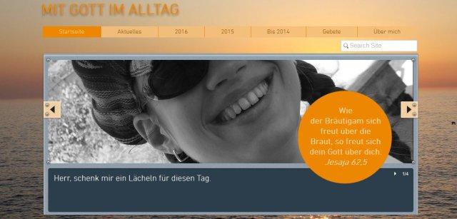 Blog_Mit-Gott-im-Alltag_180101