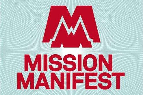 Buch_Mission-Manifest