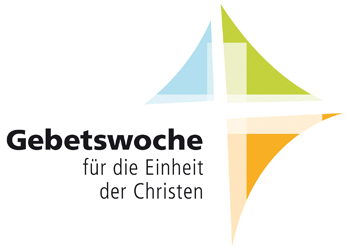 GebWo_Logo_4C.indd
