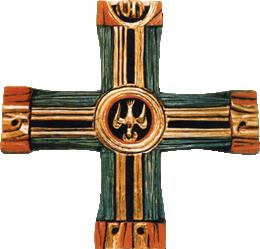 Logo_Gemeinschaft-dgua-Liebe