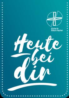 logo_heute-bei-dir_bistum-aachen