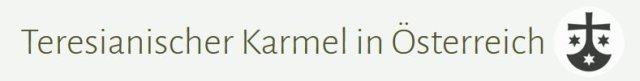 Logo_OCD-Karmel-Oesterreich