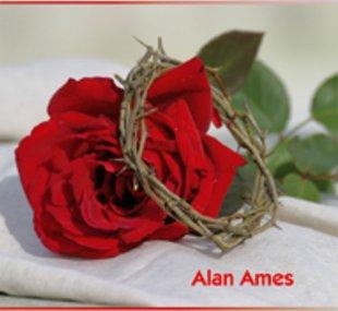 Logo_Alan-Ames