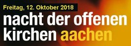 2018_Nacht-der-offenen-Kirchen