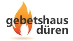 Logo-Gebetshaus-Dueren