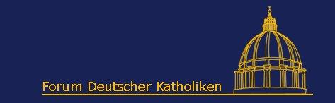 Logo_Forum-Deutscher-Katholiken
