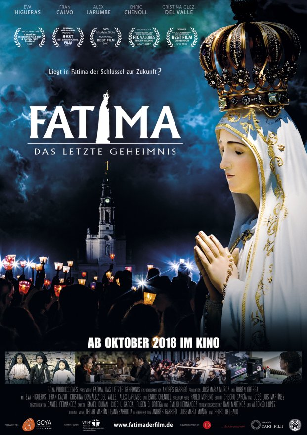 Flyer_Fatima-der-Film