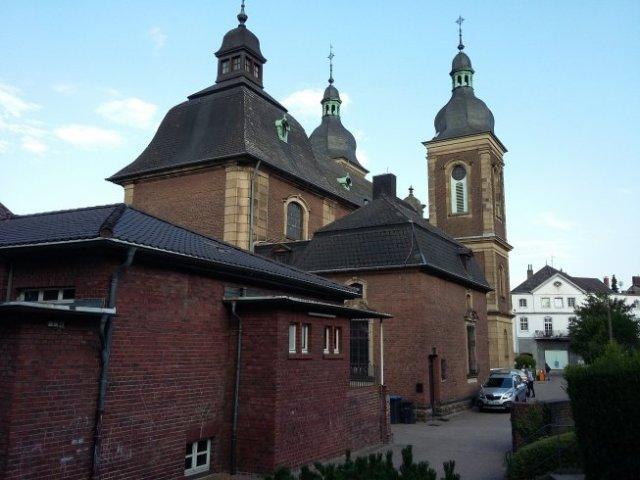 180712_St-Marien-Herzogenrath