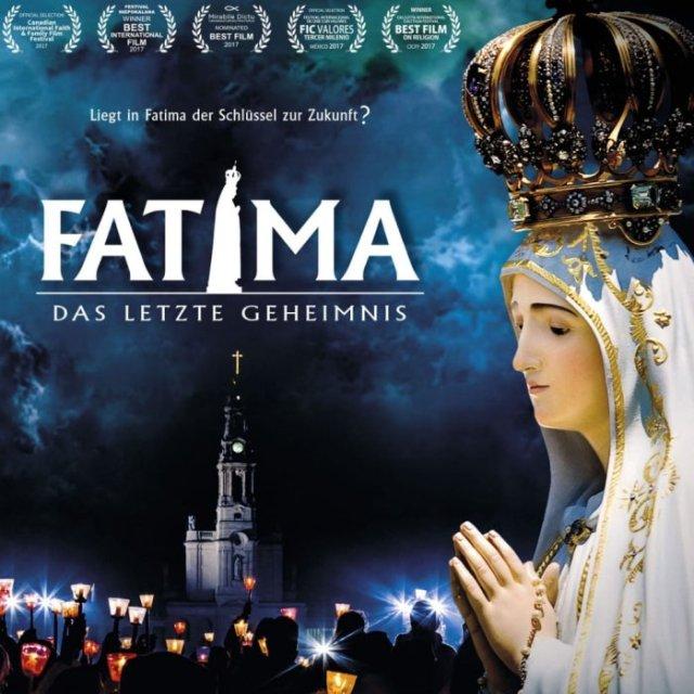 180831_Plakat-Fatima-Aachen