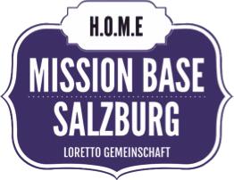 Logo_home-mission-base