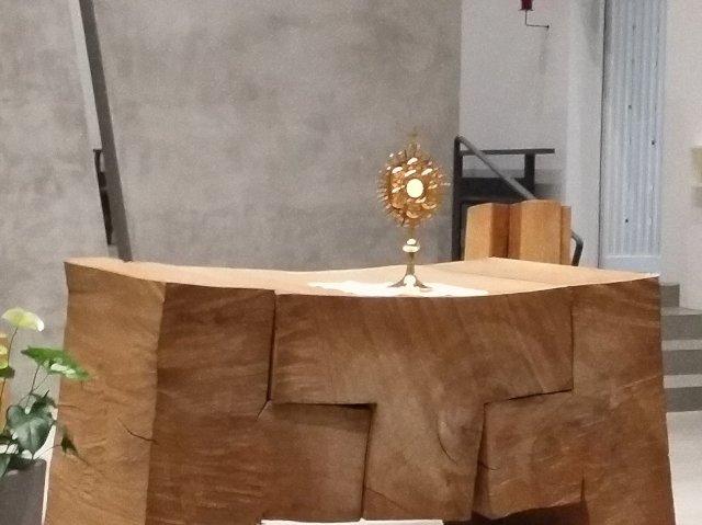 181009_GG-StJosef-Kind-Jesus-Kapelle