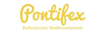 logo_Innitiative-Pontifex