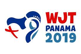 logo_wjt-panama-2019
