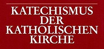 Katechismus-der-kath-Kirche2
