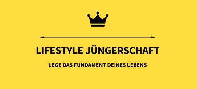190607_Lifestyle-Juengerschaft