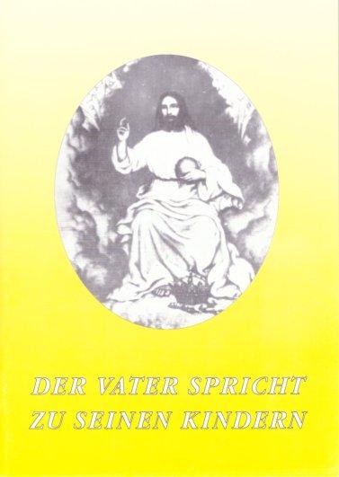 Cover_Der-Vater-spricht-zu-seinen-Kindern