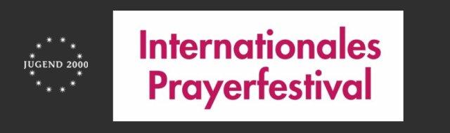 Prayerfestival_Jugend2000