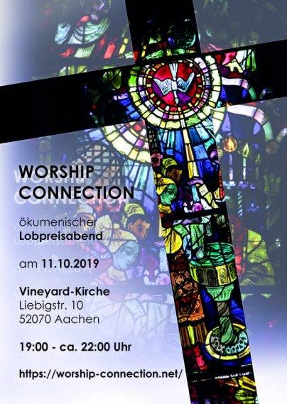 2019-10_WorshipConnection_WhatsApp