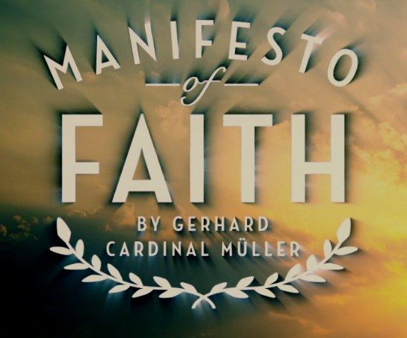 2019_Manifesto-of-Faith