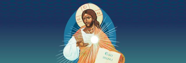 191123_Eucharistische-Anbetung-weltweit