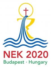 2020_Logo-Eucharistischer-Kongress-Budapest