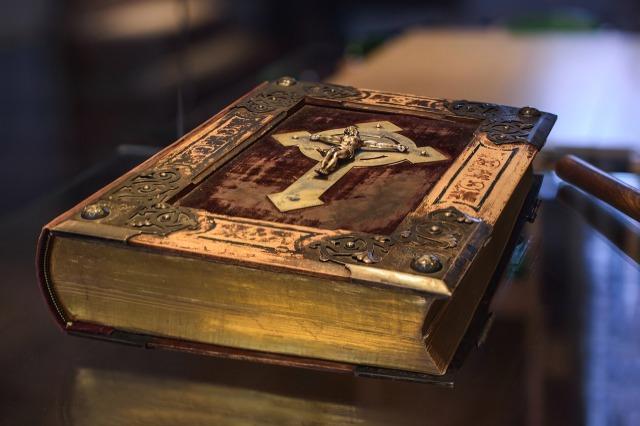 book-bible-pixabay-3086480_1280